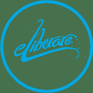 Logo eLiberare