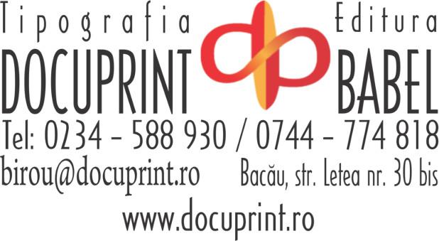 Logo Docuprint