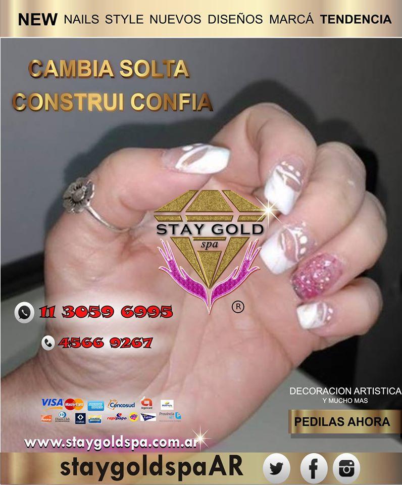 13731021_884803801623667_1083005115336669913_o