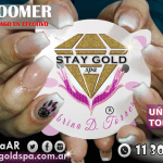 baby boomer al estido stay gold spa