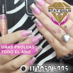 Promociones de belleza