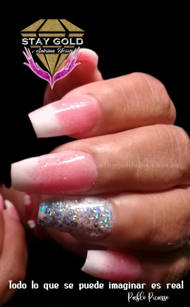 Esculpidas Argentina Nail Salon