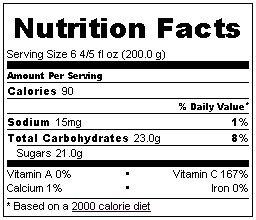 mcdonalds-apple-juice-box-facts.jpg