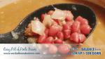 Easy Pot of Pinto Beans Recipe