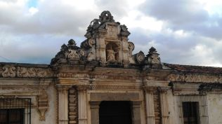 Guatemala 2017_003