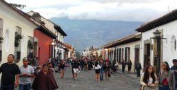 Guatemala 2017_010
