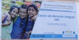 Guatemala 2017_093