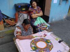 Guatemala 2017_178