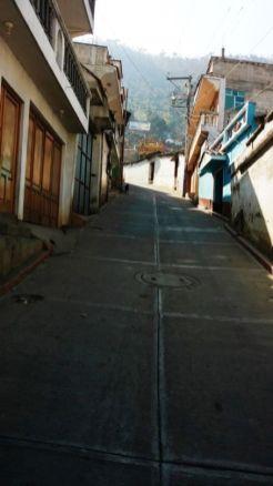 Guatemala 2017_189