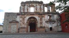Guatemala 2017_224
