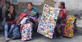 Guatemala 2017_234