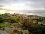 Salamanca and Avila and Segovia 2013 002