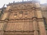 Salamanca and Avila and Segovia 2013 003