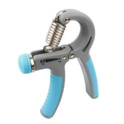 Light Blue Grip Strengthener Resistance Angle Image