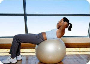 cardio exercises at home