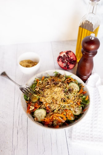 Free Diet Plans In India