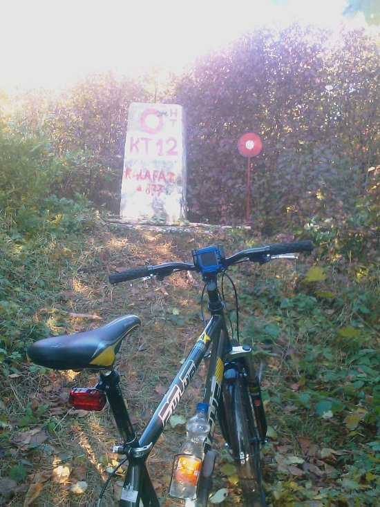 Biciklom na Kalafat (838)