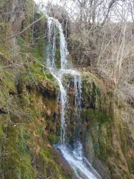 Divljakovića vodopad
