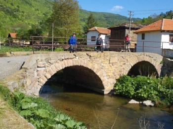 Selo Jelovica