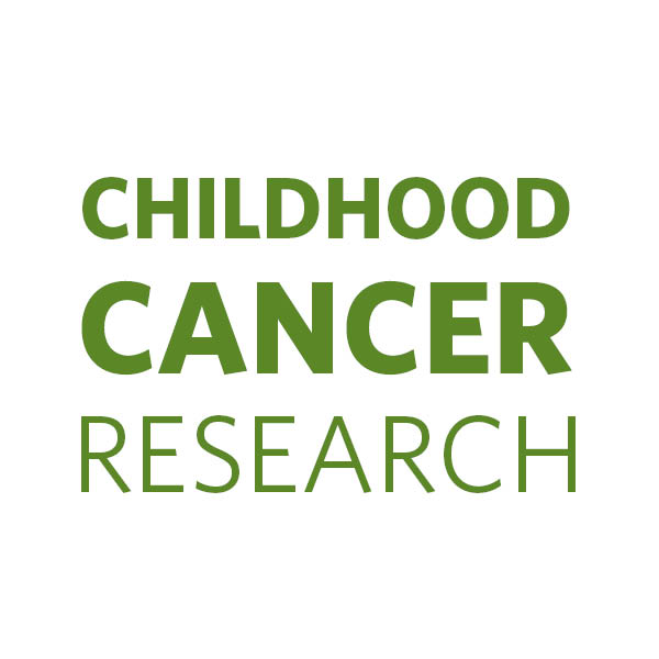 Childrens Cancer Research Fund | Autos Post