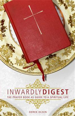 inwardly-digest