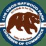 los-osos-chamber-logo-final