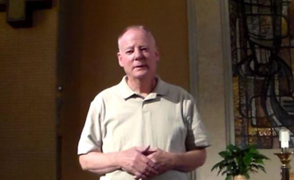 Fr. Tom ASL Series Image