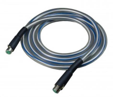 9-36 Phasing Cable