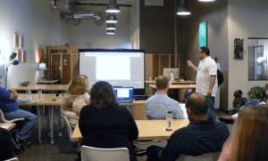 2016-Apr-stcsd-classroom1