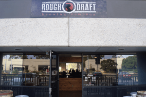 Rough Draft Brewing Company courtesy pbstwimg