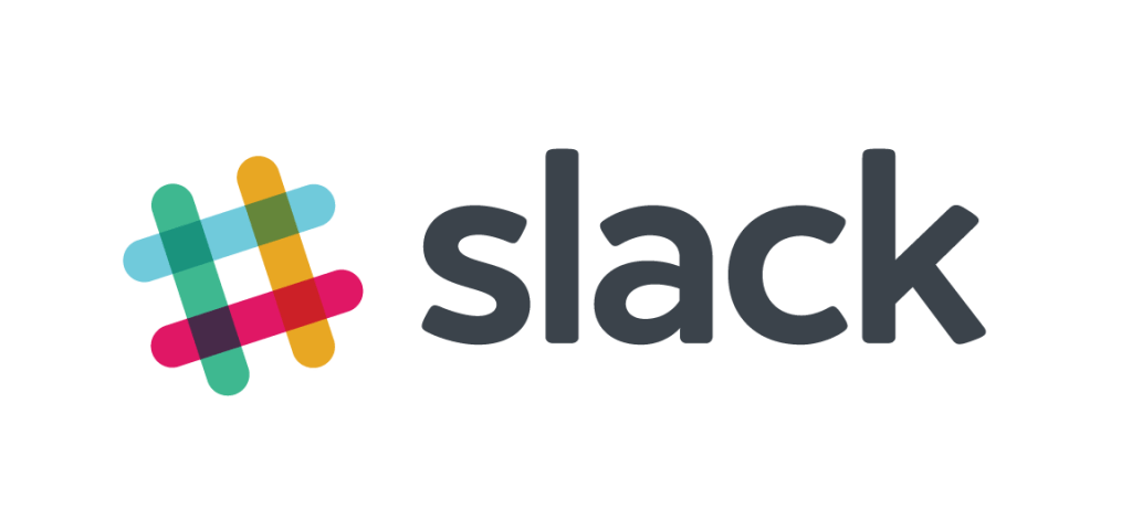 Slack for Work and Community for Technical Writers and Editors