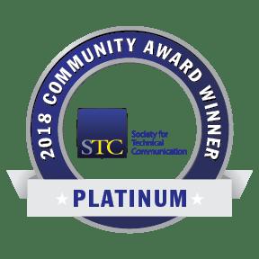 STC-SD_Platinum-2018