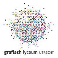 Grafisch Lyceum Utrecht