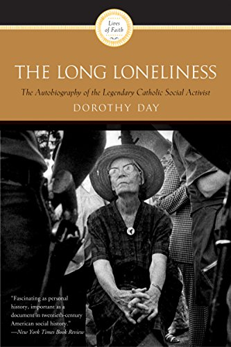 Thursday Book Club: The Long Loneliness