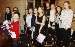 Childrens_Choir_Christmas2015