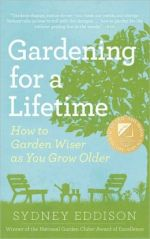 Gardening for a Lifetime Book - St. Clare Heirloom Seeds