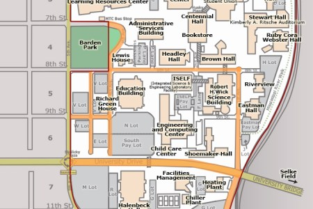 american tobacco campus map » Full HD Pictures [4K Ultra] | Full ...