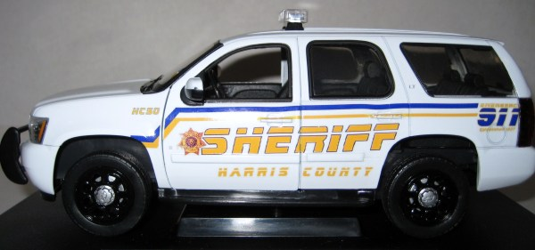 HARRIS-COUNTY-SHERIFF