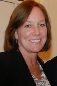 Adriane Hunt