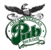 Great-American-Pub-logo