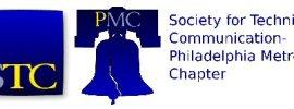 STCPMC Logo