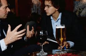 bar-social