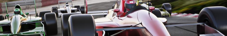 race-car-banner