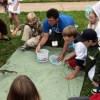 Family event about St. Croix River amphibians this Friday