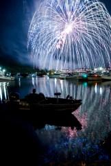 stillwater-fireworks-erik-barstow-3