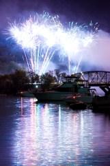 stillwater-fireworks-erik-barstow-4