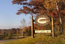 Warner Nature Center