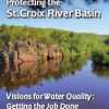 "Register for the 14th annual ""Protecting the St. Croix Conference"""