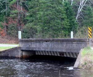 Leonard's Bridge
