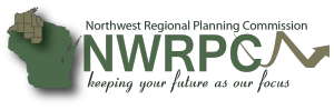 NWRPC NEW LOGO (Full)